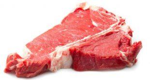 بهترین گوشت شترمرغ